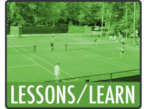 zlessons2